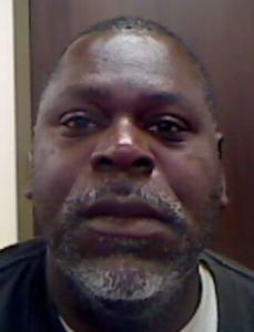 Anthony Jerome Hamm a registered Sexual Offender or Predator of Florida
