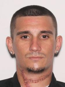 Micheal Robert Jennings a registered Sexual Offender or Predator of Florida