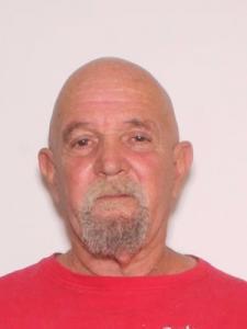 Larry Wayne Mcdonald a registered Sexual Offender or Predator of Florida