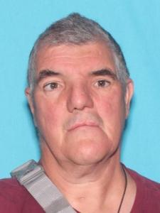 Raymond Levon Bishop a registered Sexual Offender or Predator of Florida