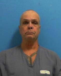 Bernard L Sinclair Jr a registered Sexual Offender or Predator of Florida