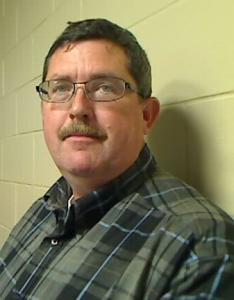Edward M Wilcox a registered Sexual Offender or Predator of Florida