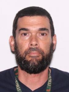 David Menendez a registered Sexual Offender or Predator of Florida