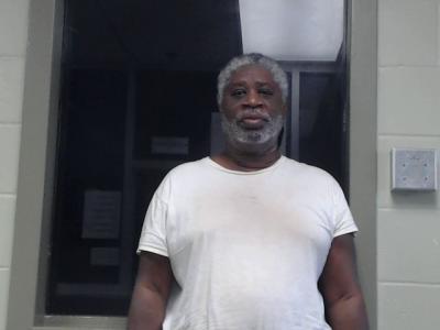 William Bernard Demps a registered Sexual Offender or Predator of Florida