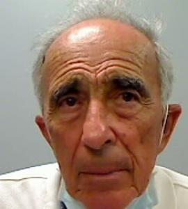 John M Wells a registered Sexual Offender or Predator of Florida