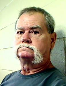 Joey Eugene Lanfair a registered Sexual Offender or Predator of Florida