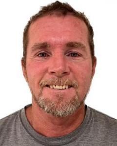 Johnny Lee Ellis a registered Sexual Offender or Predator of Florida