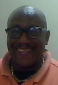 Alvin Levern Cooper a registered Sexual Offender or Predator of Florida