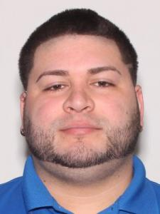 Christian Enrique Claudio a registered Sexual Offender or Predator of Florida