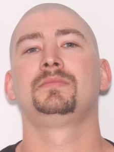 John Goll Williams III a registered Sexual Offender or Predator of Florida