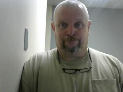 Timothy J Broderick a registered Sexual Offender or Predator of Florida