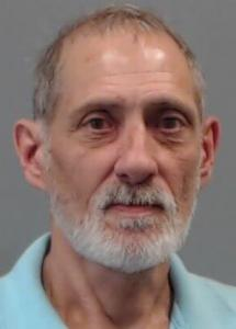 Ricky Dale Spears a registered Sexual Offender or Predator of Florida