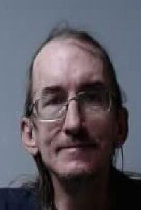 Christopher Allen Fendley a registered Sexual Offender or Predator of Florida