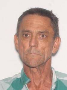 Richard Joseph Swindle a registered Sexual Offender or Predator of Florida