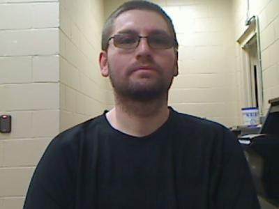 Jasper Allen Boone a registered Sexual Offender or Predator of Florida