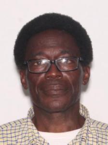 Leonard Matthews a registered Sexual Offender or Predator of Florida