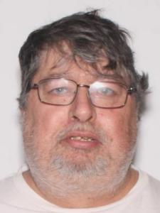 Raymond George Blum Jr a registered Sexual Offender or Predator of Florida