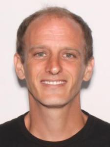 Robert Alexander Goodman a registered Sexual Offender or Predator of Florida