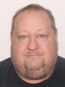 Glenn Scott Britton a registered Sexual Offender or Predator of Florida
