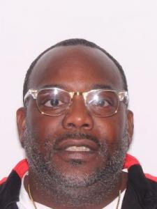 Warren Timothy Franklin a registered Sexual Offender or Predator of Florida