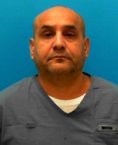 Reyes Charles Jr a registered Sexual Offender or Predator of Florida