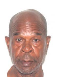 Charlie Lee Brown Jr a registered Sexual Offender or Predator of Florida