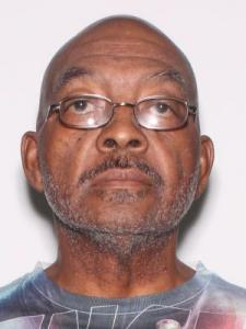 George Elbert Arnett a registered Sexual Offender or Predator of Florida
