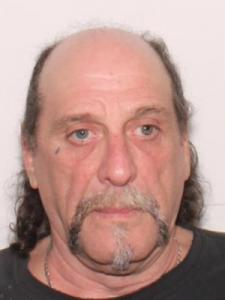 Lawrence Sherwood Brown a registered Sexual Offender or Predator of Florida