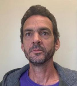 Ronald Michael Smith a registered Sexual Offender or Predator of Florida