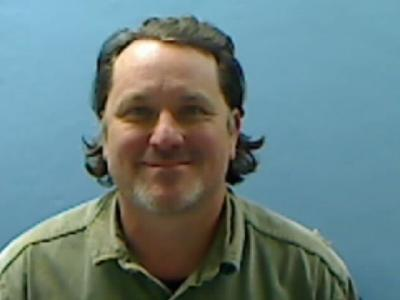 Timothy Edward Kline a registered Sexual Offender or Predator of Florida