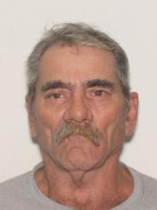 William Steve Wood a registered Sexual Offender or Predator of Florida