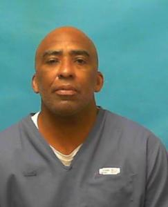Willie James Bivens a registered Sexual Offender or Predator of Florida