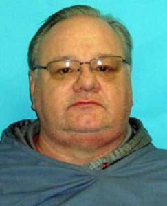 Richard S Burnham a registered Sexual Offender or Predator of Florida