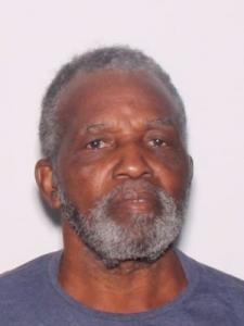 Horace Brown a registered Sexual Offender or Predator of Florida