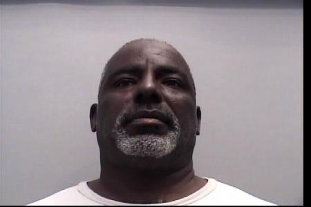 Kenny Burrell Taylor a registered Sexual Offender or Predator of Florida