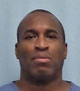 Cshawn Angelo Addison a registered Sexual Offender or Predator of Florida