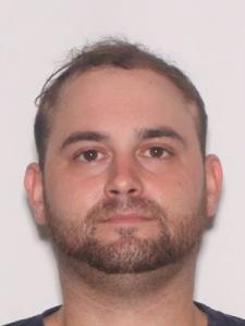 Jerry Edward Pappas a registered Sexual Offender or Predator of Florida