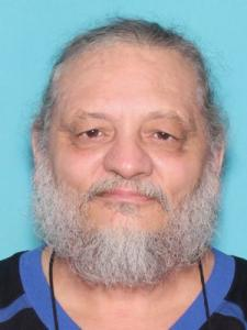 Roger Lee Bell Jr a registered Sexual Offender or Predator of Florida