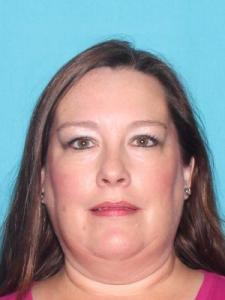 Sheila Broome Hallman a registered Sexual Offender or Predator of Florida