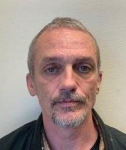 Jefferson Davis Scales III a registered Sexual Offender or Predator of Florida