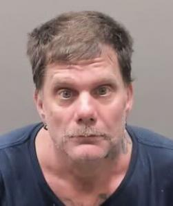 Peter Barbato a registered Sexual Offender or Predator of Florida