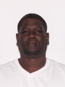 Eric Devon Giddens a registered Sexual Offender or Predator of Florida