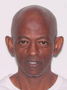 Wayne Keith Williams a registered Sexual Offender or Predator of Florida