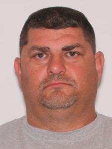 Christopher Ray Foster a registered Sexual Offender or Predator of Florida
