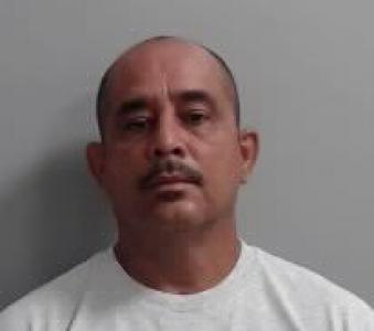 Julio A Barrios a registered Sexual Offender or Predator of Florida