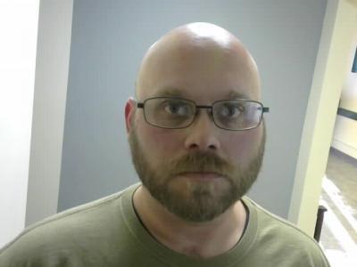 James Daniel Keeney Jr a registered Sexual Offender or Predator of Florida
