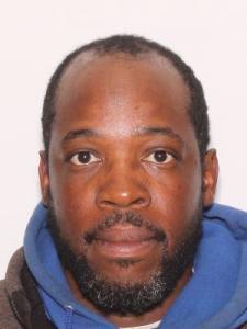 Joe Louis Oliver Jr a registered Sexual Offender or Predator of Florida