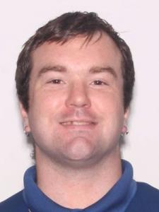 Christopher Charles Johnsen a registered Sexual Offender or Predator of Florida