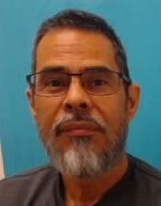 Jose M Correa a registered Sexual Offender or Predator of Florida