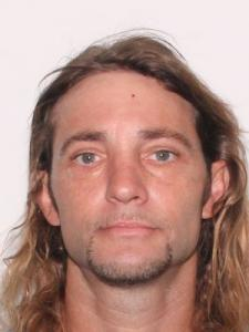 Philip Louis Crouse Jr a registered Sexual Offender or Predator of Florida